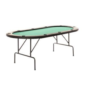 pokkerilaudade müük, pokkerilauad, poker tables