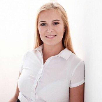 Birgit Tammel