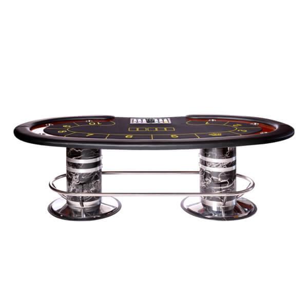 luksuslik pokkeri laud, pokkerilauad, pokeri laud, pokkerilaua müük, pokkerilaua rent