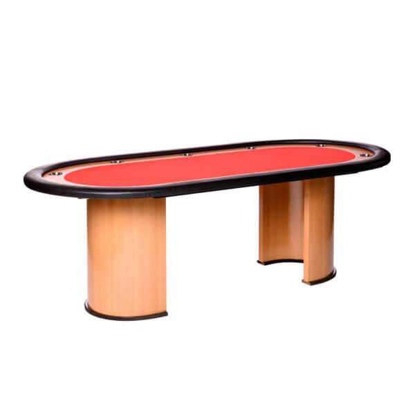 pokkerilaud punane, pokkeri lauad, pokkerilauad, pokeri laud