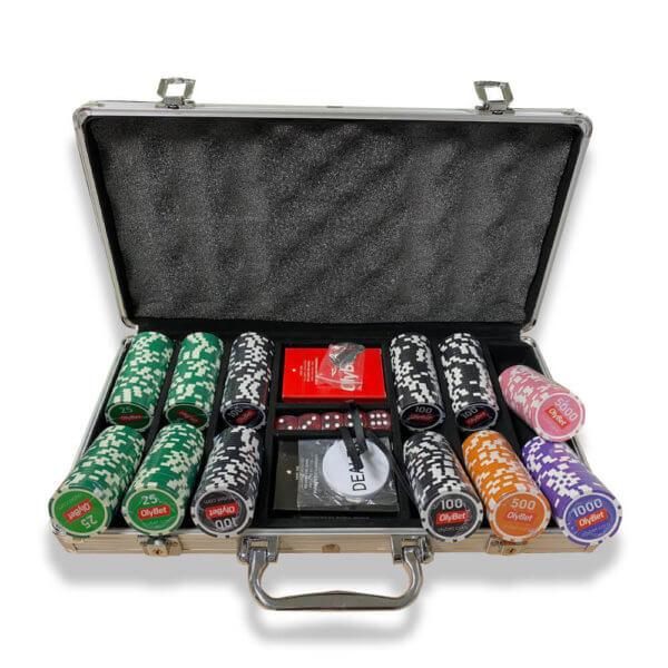 pokkerikohver, pokkeri kohvrid, pokkeri žetoonid